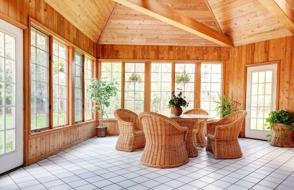 Sunrooms-and-decking-in-Oakville-Missouri