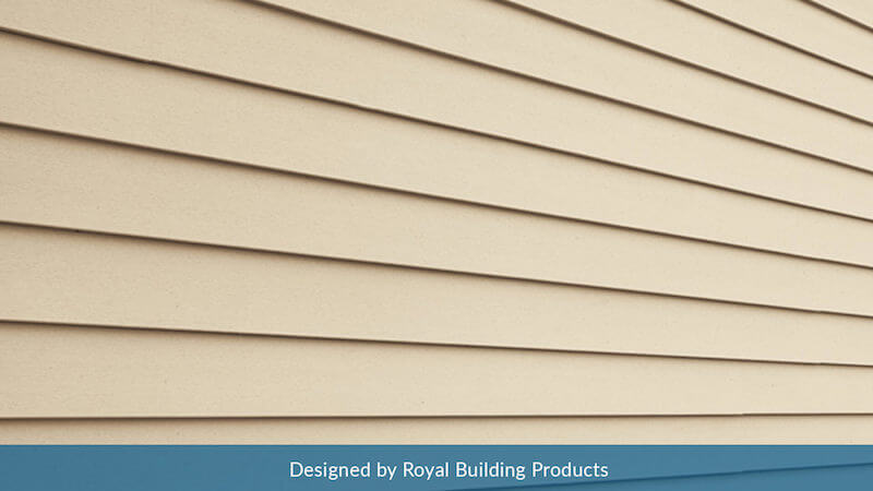 steagle-stlouis-siding-insulate-royalbuilding-02