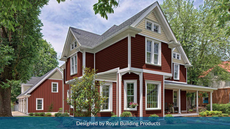steagle-stlouis-siding-insulate-royalbuilding-03