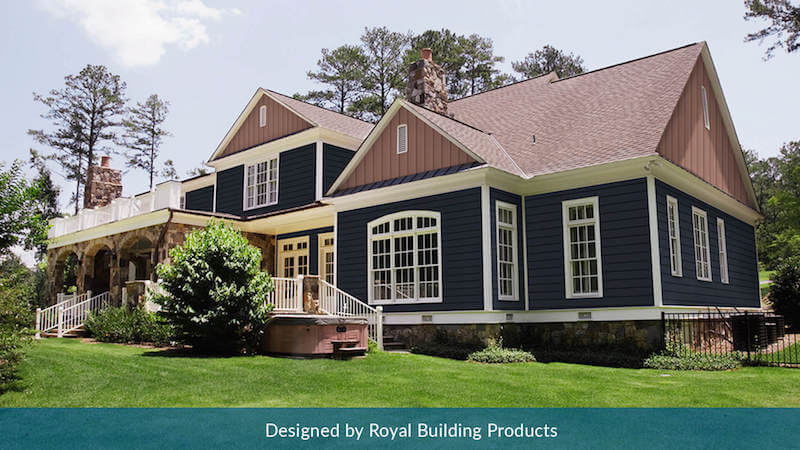 steagle-stlouis-siding-insulate-royalbuilding