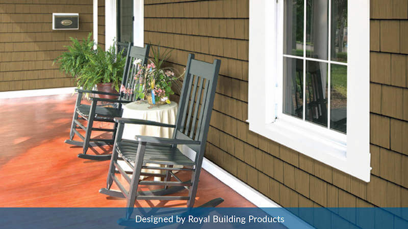 steagle-stlouis-siding-shingleandshake-royalbuildingproducts