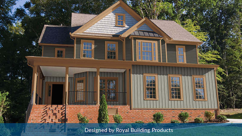 steagle-stlouis-tradition-siding-royal