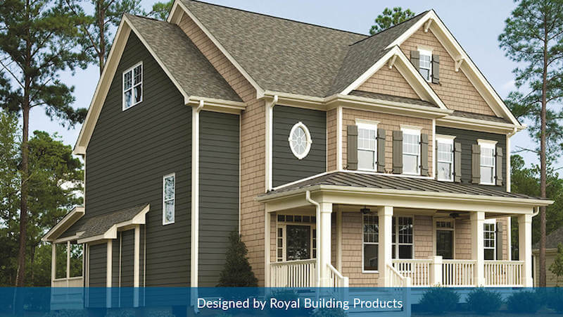 steagle-stlouis-tradition-siding-royal2