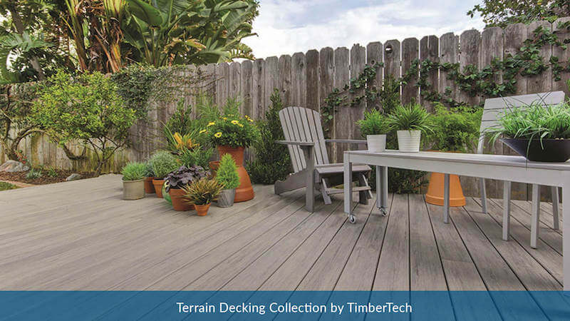 stleagle-stlouis-decking-timbertech-try2 (1)