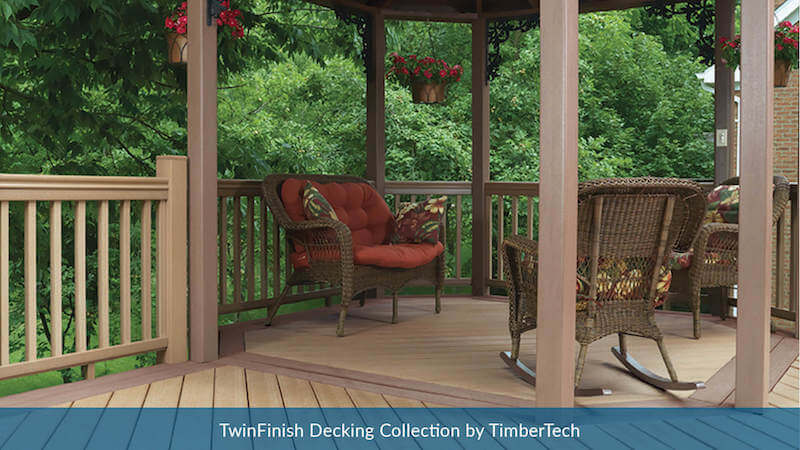 stleagle-stlouis-patio slider-timbertech